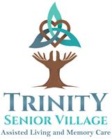 News Release: Trinity Senior Village waiving entrance fee for a limited time