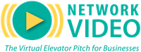 NetworkVideo, LLC