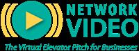 NetworkVideo, LLC