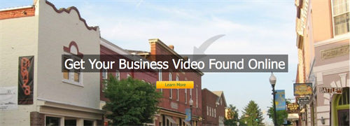 Get Your Business Found In Every Town
