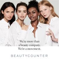 Beauty On A Mission - Independent Consultant for Beautycounter