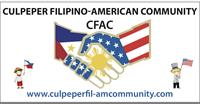 CFAC 2nd Annual Christmas Party Event
