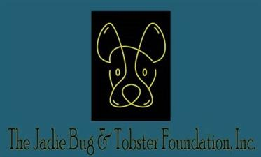 The Jadie Bug & Tobster Foundation Inc.