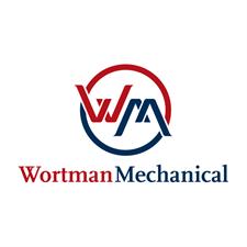 Wortman Mechanical, LLC