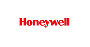 Gallery Image Honeywell.png