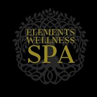 Elements Wellness Spa Grand Re-Opening Ribbon Cutting Ceremony