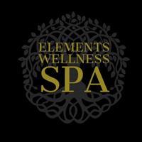 Elements Wellness Spa, LLC