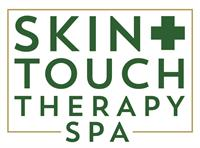 Skin + Touch Therapy Spa