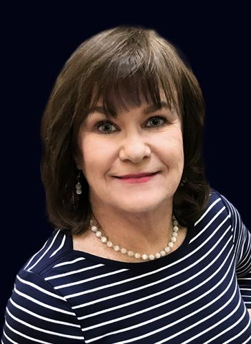 Susan Bates, Zilis Ambassador