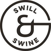 Swill and Swine BBQ & Catering