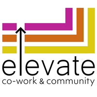 Elevate: Co-work + Community