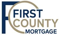 First County Mortgage, LLC