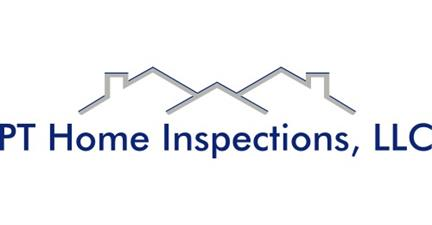 PT Home Inspections, LLC