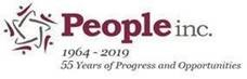 People Inc. of VA - Court Appointed Special Advocates (CASA) of Culpeper