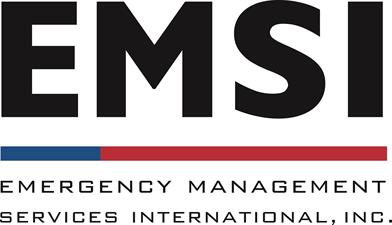 Emergency Management Services International, Inc.
