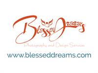 Blesseddreams, LLC