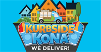 Kona Ice Offers Kurbside Kona Deliveries