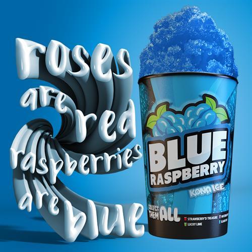 Gallery Image blue_raspberry_cup.jpg