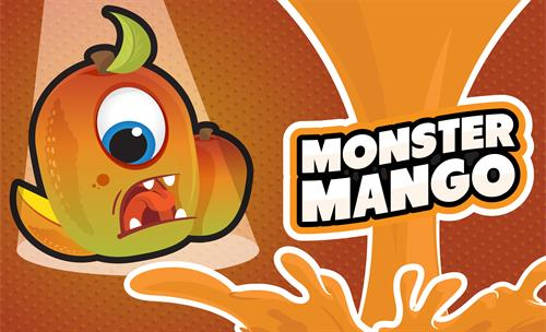 Gallery Image monster_mango_flavor-1.jpg