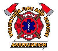 Saturday Night Concert to Benefit the Salem Volunteer Fire Department.