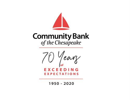 Celebrating 70 Years of Exceeding Expectations