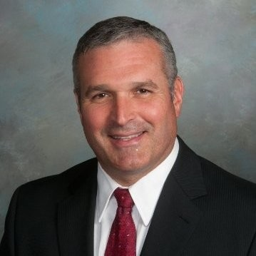 Sam Kessler, VP Commercial Loan Officer 434-400-9491