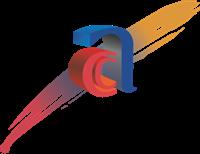 Communications Corporation of America