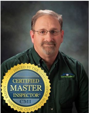 As a Certified Master Inspector & FEMA Disaster D.H.S. Contract Inspector (to name a few see all certifications), Tom & his team are dedicated to making each customer feel like family. Buying a new home should be more exciting than it is stressful, & we want to help make this process simple for you.