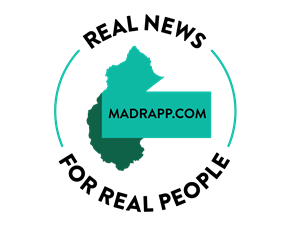 MadRapp Recorder