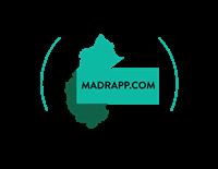 MadRapp Recorder - Flint Hill