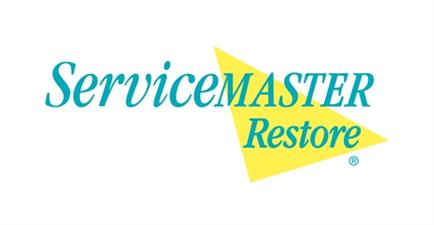 ServiceMaster of Charlottesville/Culpeper/Warrenton