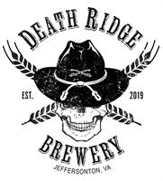1st Annual Death Ridge Bluegrass Fest 2021