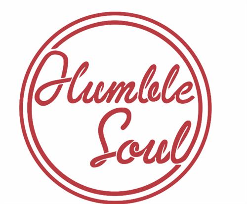 Humble Soul LLC