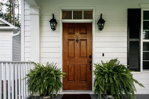 Gallery Image Exterior-Home-15.jpg