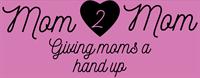 mom2mom Nonprofil Organization Fundraiser 2021
