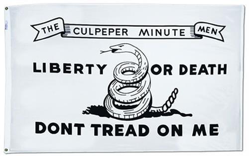 Gallery Image Culpeper-Flag.jpg