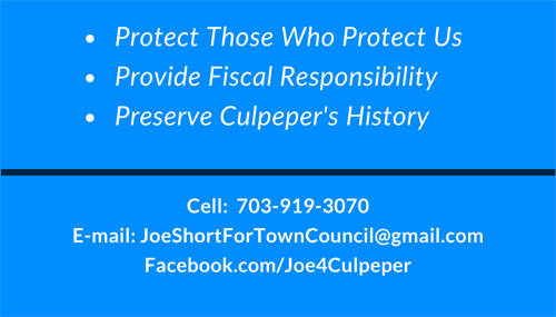 Gallery Image NEW_Colored_Campaign_Card_-_20210622_-_Page_2.png