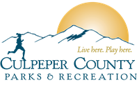 Culpeper County Parks and Recreation