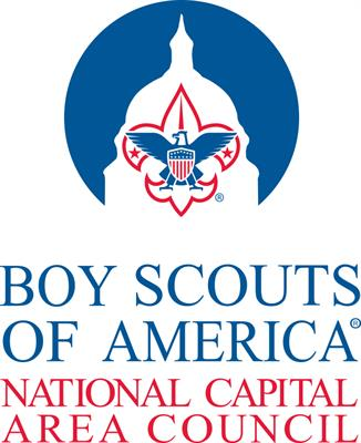 National Capital Area - Boy Scouts
