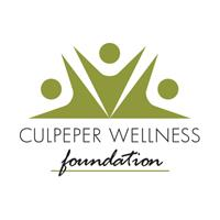 Culpeper Wellness Foundation