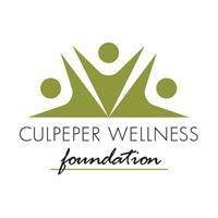 Culpeper Wellness Foundation