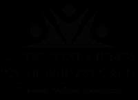 Culpeper Wellness Foundation - Culpeper