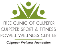 News Release: Culpeper Wellness Foundation plans to expand area fitness and recreation opportunities