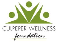 Culpeper Wellness Foundation awards $117,838 in grants to 14 area organizations
