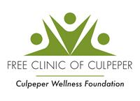 Oyster Fest on October 2 celebrates 10th year in support of the Free Clinic of Culpeper