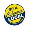 Culpeper Dept. of Economic Development
