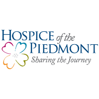 News Release: 6/3/2020 - Dr. Timothy Short Re-joins Hospice of the Piedmont