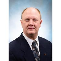 News Release: 7/16/2020 - REC Names Vice President of Corporate Services