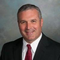 SAMUEL KESSLER JOINS COMMUNITY BANK OF THE CHESAPEAKE AS VICE PRESIDENT, COMMERCIAL LOAN OFFICER