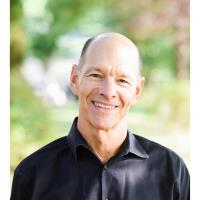 Hospice of the Piedmont Announces Dr. Andy Macfarlan to Join
